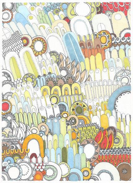 Creo Ingero Prints