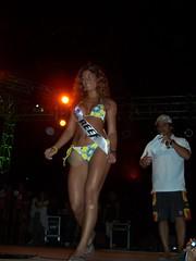 Miss Reef 2006