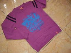 my sweet sweater