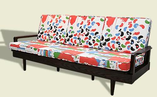 gauckler couch
