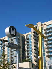 Is a transit oriented neighborhood like North Hollywood in your future?
