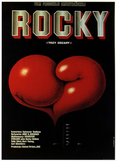 rocky1poster ruso