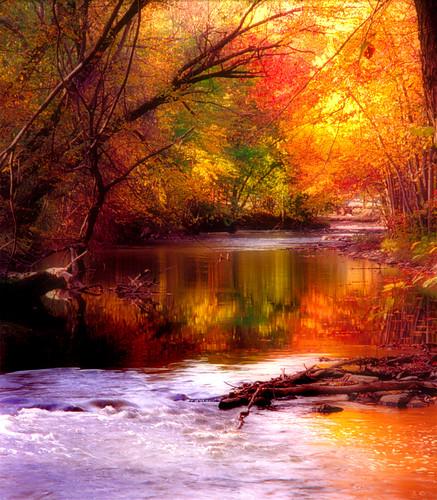 water at fall, soaking, soak, Wahre Liebe, wunderschön, himmlisch, Himmel, Herrlichkeit, Gott erleben, Jesus erleben, Natur, Schöpfung, farbenfroh, christlich, auftanken, neue Energie, Heiliger Geist, Lobpreis, Anbetung, Gebet