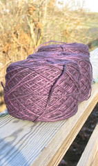 dyed cashmere 2