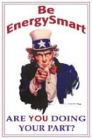 Energy Smart