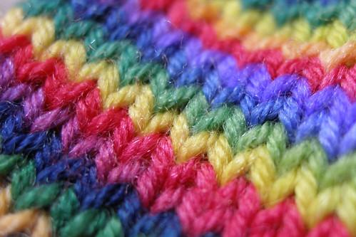 070105_rainbowsocks
