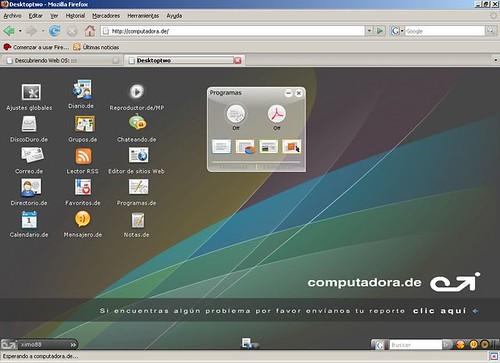 Computadora.de (r)