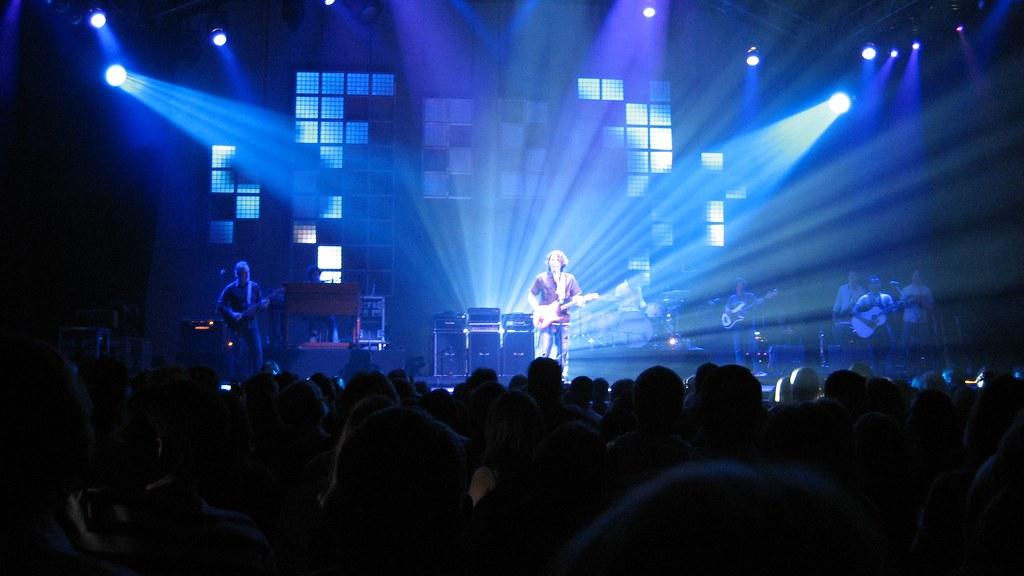John Mayer - Jacksonville