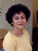 2006 Sydney Peace Prize Recipient