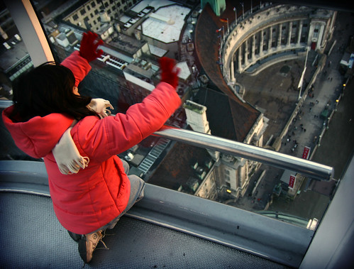 tratta da flickr.com dallalbum di fabbriciuse