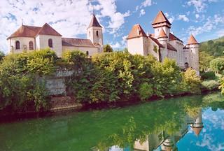 France_Franche_Comte_Cleron_01