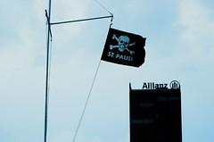 piraten pauli