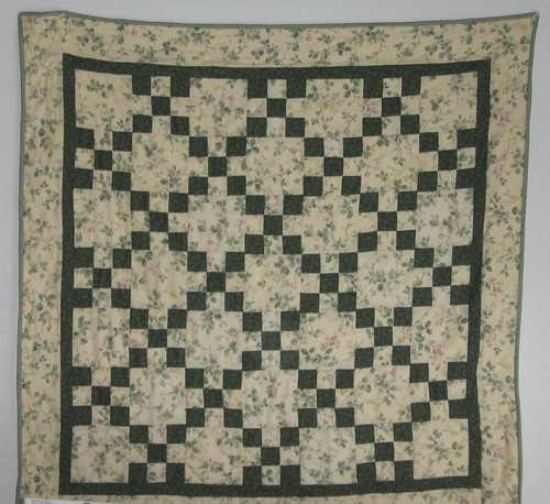 quilts (5/6)