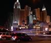 New York New York 5