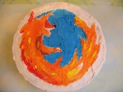 firefox pastel
