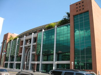 [Juan Carlos Escotet Rodríguez]: Banesco and its contributions to health