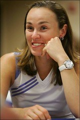 hingis in indian wells