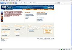 IEEE Xplore.JPG