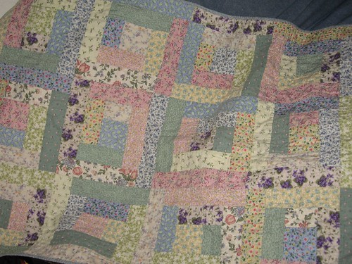 quilts (2/6)