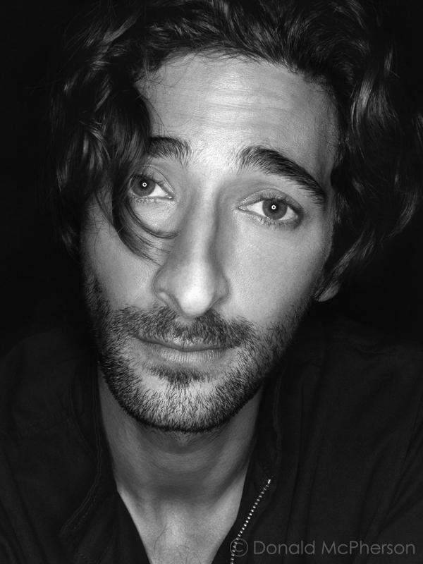 Adrien Brody by Donald McPherson.jpg