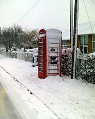 phoneboxsnow