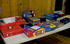 "IMG_3826: Lots o' Games • <a style=""font-size:0.8em;"" href=""http://www.flickr.com/photos/54494252@N00/404198886/"" target=""_blank"">View on Flickr</a>"