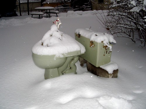 Snow on the toilet.JPG