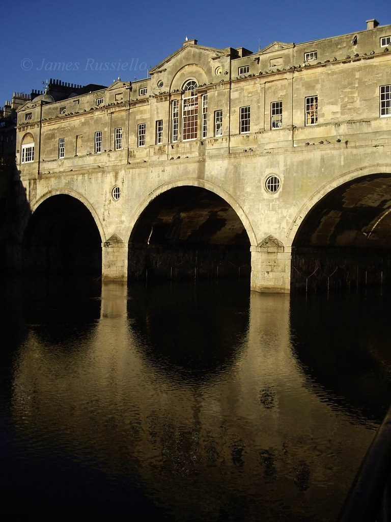 061216.112.Somset.Bath