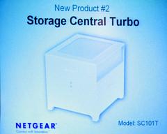 IMG_2342 storage central turbo