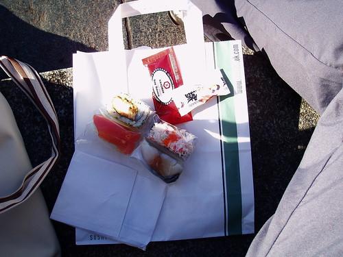wasabi's kit