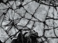 Broken Mirror, 2006