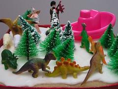 Christmas Cake 2006