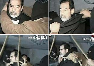 SaddamEsecuzione
