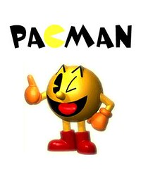 pacman_record_020605