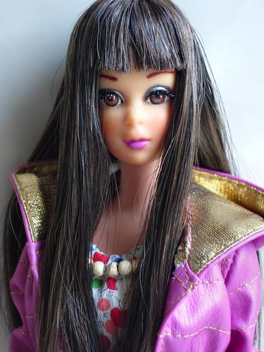 ooak dolls 151