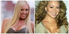 Mariah Carey Sues Porn Star