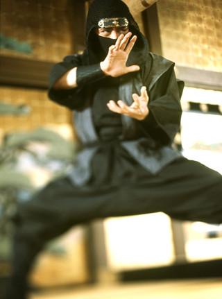 ninja_17