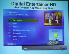 IMG_2333 digital entertainer HD GUI