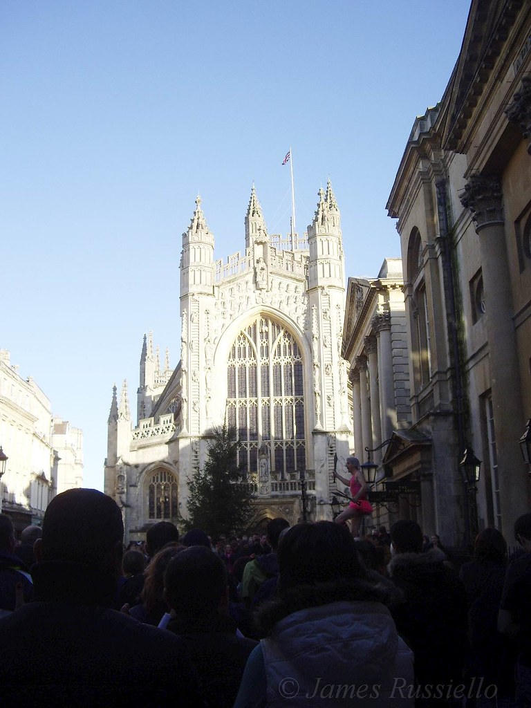 061125.17.Somset.Bath