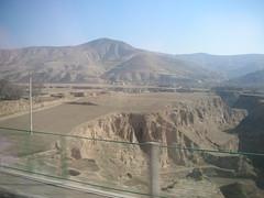 Gansu Province 2