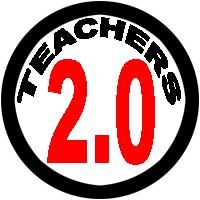 LogoT20.jpg