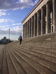 Lines of law school
