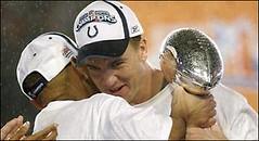 [運動] Super Bowl XLI:Colts的觀點 (3)