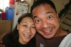 at home in antipolo, 2006