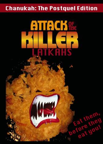 attackofthekillerlatkahs.jpg