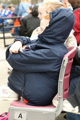 """CRW_7136: Tricia Tries to Stay Warm • <a style=""""font-size:0.8em;"""" href=""""http://www.flickr.com/photos/54494252@N00/14003362/"""" target=""""_blank"""">View on Flickr</a>"""