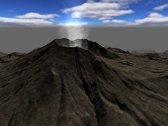Mt. St. Helens (IGC'04)