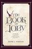 Book of Joby, The