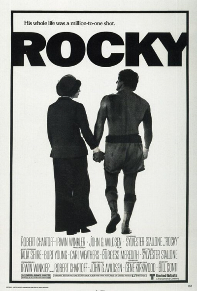 rocky1poster1