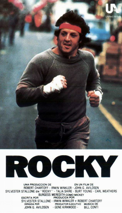 rocky1poster5